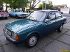Foto Chevrolet Chevette Coupe - Sincronico