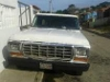 Foto Ford F100 Ao 1977 Motor 8 Cilindros