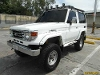 Foto Toyota Macho Lx 4x4 - Sincronico