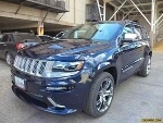 Foto Jeep Cherokee Limited Edition 4x4 - Automatico