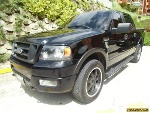 Foto Ford F-150 Pick-up 4x4 - Automatico