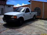 Foto Ford F-150 Pick-up - Sincronico