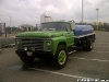 Foto Camion Cisterna Ford F-600