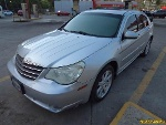 Foto Chrysler Sebring Limited - Automatico