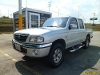 Foto Mazda B-2600 2--- Doble Cabina 4x4 - Sincronico