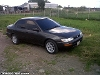 Foto Corolla Baby Camry -94