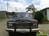 Foto Wagoneer limited