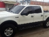 Foto Ford f150 fx4 doble cabina