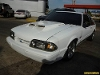 Foto Ford Mustang Gt Deluxe - Sincronico