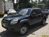 Foto Mazda Bt-50 - 2- Dob. Cab. Low 4x4 - Sincronico