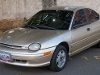 Foto Chrysler neon se, sincronico con a/ 1998