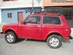 Foto Lada niva 1.7 a injection -02