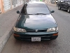 Foto Toyota Baby Camry 94 full inyeccion