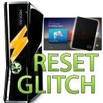 Foto Xbox360 S.slim 4gb Desb. Jtag+200 Jogos+ Hd...