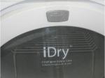 Foto Secadora de roupas Frigidaire USA