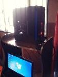 Foto Computador Gamer Core I5 Ram 6gb Hd 500 Gb Hd...