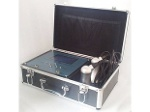 Foto Vendo aparelho de ultrassom lipocavitação com...