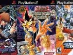 Foto Yu-gi-oh! Para Playstation 2. Kit 3 Jogos Ps2...