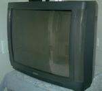 Foto TV 29 Polegadas
