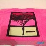 Foto Camisas de malha