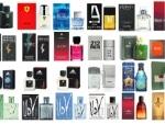 Foto Perfumes importados (Originais)