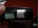 Foto Modem 3G