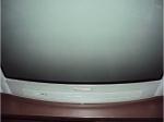 Foto Tv 29 polegadas philips em bom estado de...