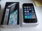 Foto Iphone 4