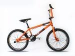 Foto Bicicleta Aro 20 Prox Série 10 - Bmx - Linha 2014