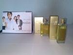 Foto Perfumes importados