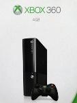 Foto Xbox 360 4gb Novo + 1 Controle Sem Fio + 1 Game...