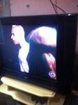 Foto Tv 29 polegadas LG