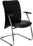 Foto Cadeira para escritório