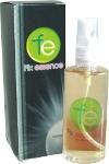 Foto Kit 10 Perfumes Importados Masculinos Femininos...