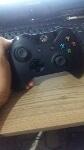 Foto Controle Xbox One Sem Fio