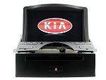 Foto Kit Central Multimidia Kia Soul (09-13) Tv...