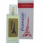 Foto Perfumes Importados Fragrâncias Tester = Paris...