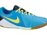 Foto Chuteira Nike Ctr360 Libreto Iii Ic 525171----...