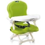 Foto Cadeira Alimentação Dobravel Conforto Bebe...