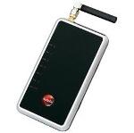 Foto Super Modem 3G, Desbloqueado