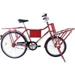Foto Bicicleta De Carga Houston