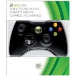 Foto Controle xbox 360 wireless sem fio - oficial...