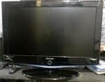 Foto Tv LCD Samsung 32 (Com Defeito)