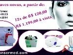 Foto Autoclave para manicure promoção imperdível
