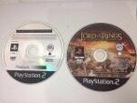 Foto Jogos de PS2 Baratos