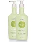 Foto Inoar Kit Shampoo + Condicionador Ginger Fresh...