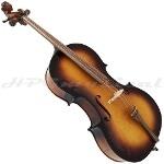 Foto Violoncelo Rolim Sombreado Brilho 4/ (cello)...