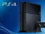 Foto Game PS4 e Xbox one