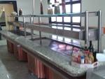 Foto Equipamentos Para Restaurante