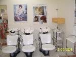 Foto Móveis p/ salão de beleza